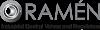 ramen_logo_300px.png